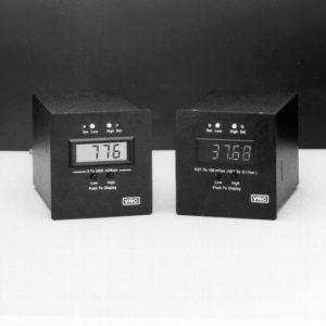 LED Display Retrofit Kits