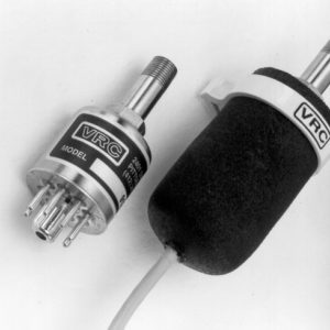 Waterproofing Vacuum Sensors